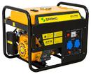 Запчасти к генератору Sadko GPS-3000