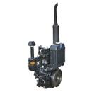 Запчасти на двигатель DLH1100 (XT160D)
