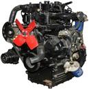 Запчасти на двигатель Синтай 244 TY2100IT