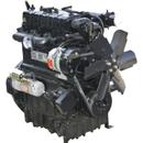 Запчасти на двигатель JD3102 (Jinma 404)