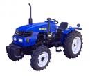 Запчасти к тракторам Dong Feng купить в Киеве по выгодным ценам | УкрМоторСервис