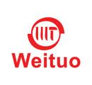 Запчасти к тракторам Weituo