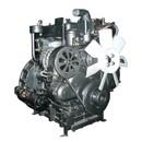 Запчасти на двигатель КМ385