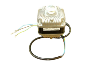Электродвигатель 16Вт/230В В 9 ЕРА