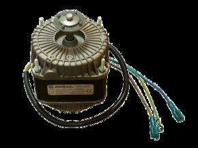 Электродвигатель 25Вт/230В В 15 ЕРА