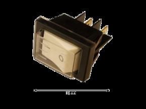 Выключатель BLP15M, BLP30M, BLP33M, BLP50M, BLP53, BLP70M