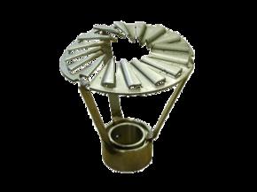 Горелка BV110, 170, 290/B230, 360