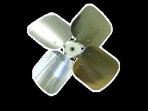 Крыльчатка  BV290