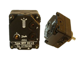 Помпа Danfoss BFP 20 L3 BV110, 170/B230