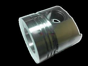 Поршень двигателя TY2100IT TY240/244