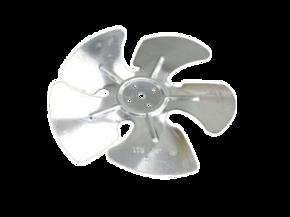 Крыльчатка электродвигателя BLP15M