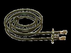 Нагревательный элемент  1000W В 2 ЕРА