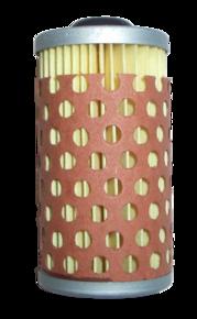Топливный фильтр бака HATZ 1B20, 1B30, 1B40 01635210