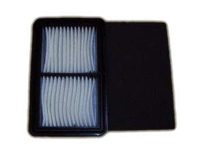 Воздушный фильтр DY41,DY42  262-32601-01 (231-32604-08)