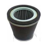 Воздушный фильтр EY28, EH-25 234-32607-07