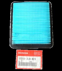 Воздушный фильтр GX-100