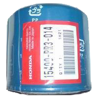 Масляный фильтр GX610, GX620, GX670  15400-PR3-014