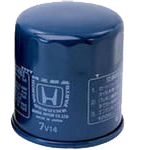 Масляный фильтр GX630, GX660, GX690 15400-RTA-003