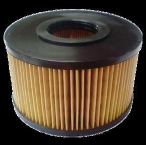 Воздушный фильтр Hatz 1B40 50484100