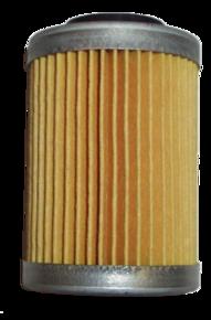 Масляный фильтр HATZ серии 1D 01480000