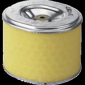 Воздушный фильтр Honda GX240, GX270  17210-ZE2-505 AFPZE28