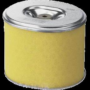 Воздушный фильтр Honda GX340, GX390  17210-ZE3-505 AFPZE30