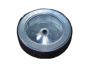 Воздушный фильтр Honda GX630, GX660, GX690  17210-Z6L-010