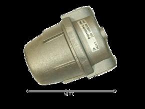 Топливный фильтр серия В/BV до 2010 года