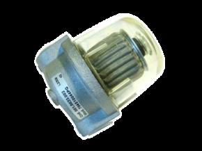 Топливный фильтр в сборе серия В/BV-после