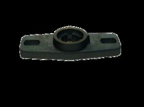 Держатель фотоэлемента BV110, 170, 290, B230, B360