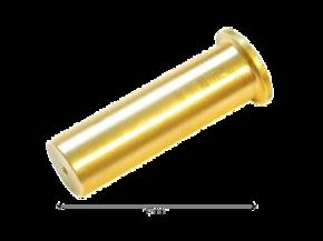 Суппорт фотоэлемента BV77, BV110, BV170, BV290/B230, 360