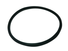 Уплотнительное кольцо гильзы TY295