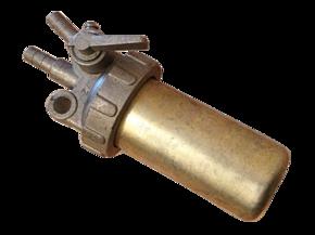 Кран топливный  R175 R180 R185 R190 R195