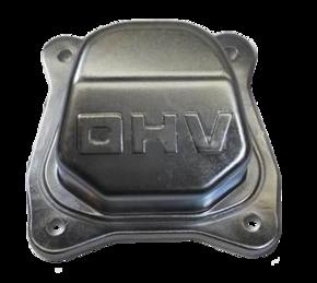 Клапанная крышка GX-120, GX-160, GX-200