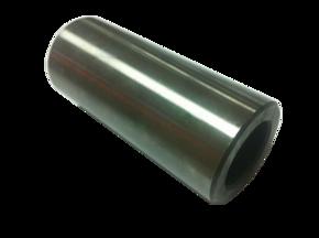 Палец поршневой 188F DE440