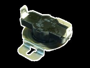Термостат перегрева B230, B360, серия BV