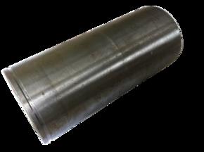 Гильза подъемника FT240/244