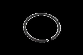 Кольцо поршневое к-кт 39mm