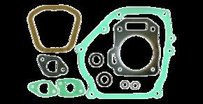 Набор прокладок GX-160