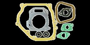 Комплект прокладок GX-200