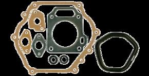 Комплект прокладок GX-270