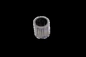 Подшипник (сепаратор) шатуна 10*12,5*16мм