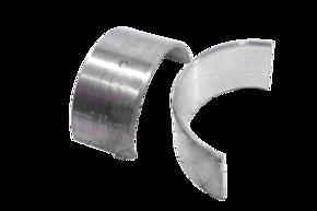 Вкладыши шатуна R175 R180 45,25mm