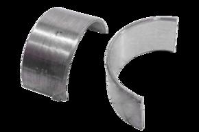 Вкладыши шатуна R175 75,25mm