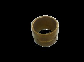 Втулка шатуна TY290 (TY290.04.116)