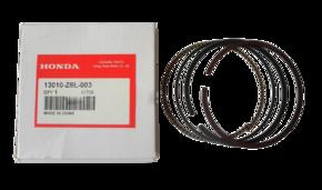 Кольца стандартные GX-630,690