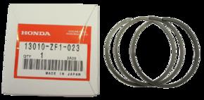 Кольца стандартные GX160,200