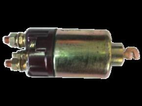 Втягующая стартера XT 120-180N