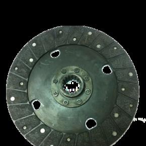 Диск сцепления основной JM404