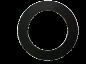 Пружина сцепления тарельчатая FT250/254